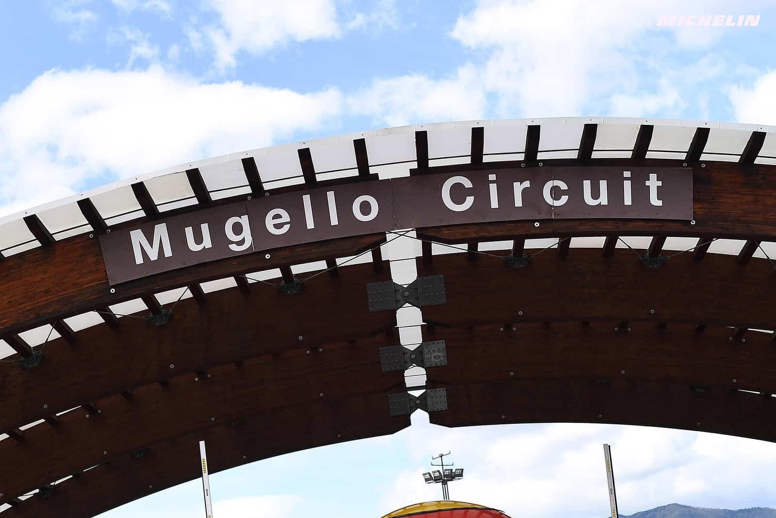 FIM、IRTA、ドルナスポーツ イタリアGP、カタルーニャGPの延期を正式に発表