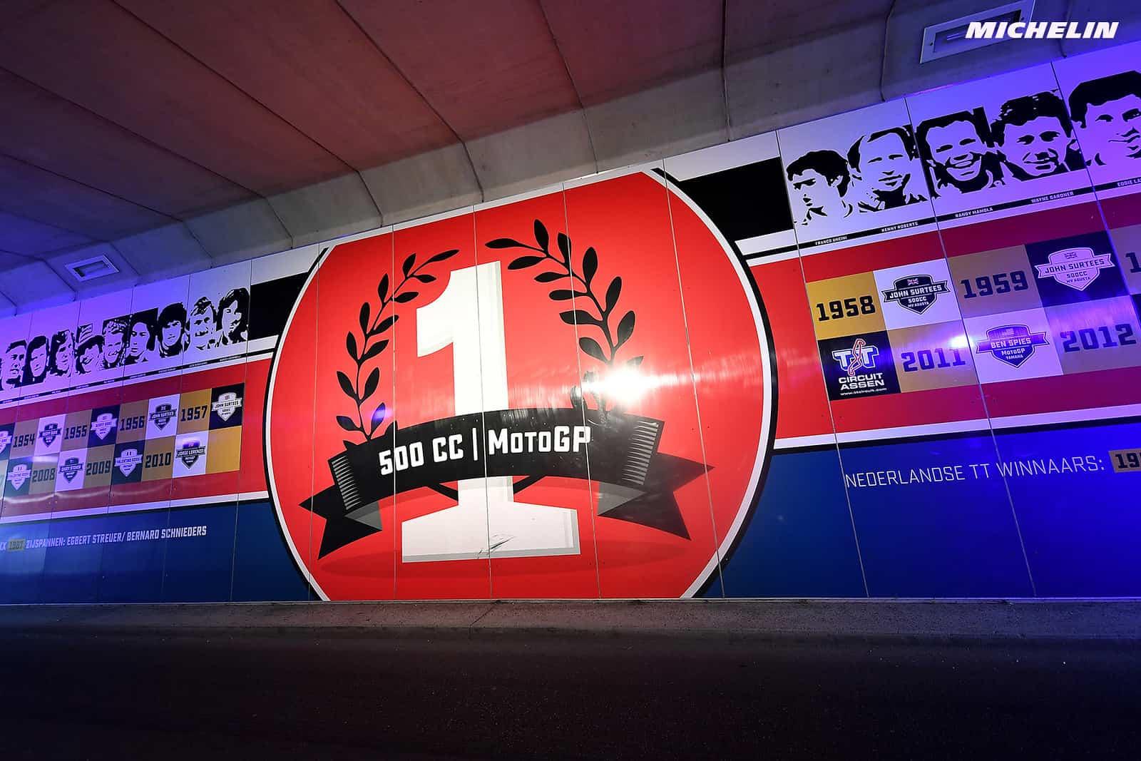 MotoGP2020年シーズン オランダGPとフィンランドGPが延期の場合、開幕は8月