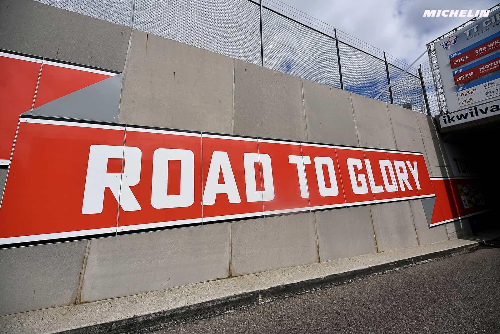 オランダGPの延期は確実 国内の主要スポーツイベント開催禁止が9月まで延長のため
