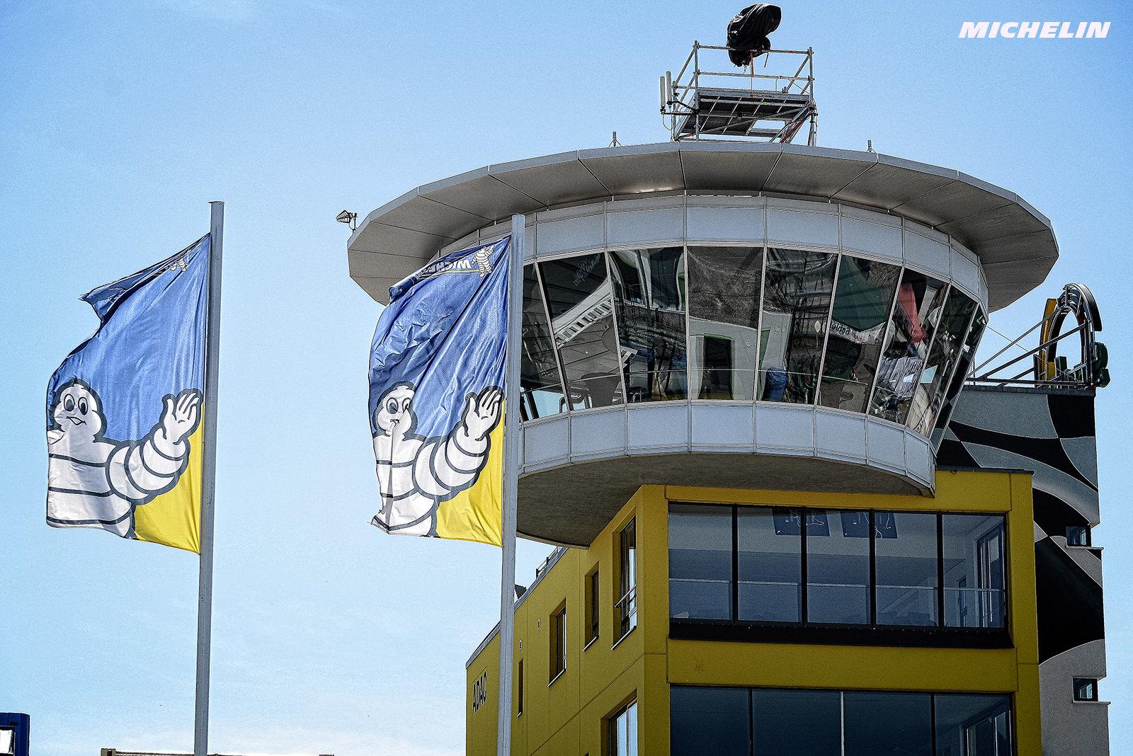 ドイツ 8月末まで大規模イベントの中止を発表、実質的にドイツGPは開催不可能