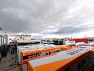 スペイン 今年の夏もしくは2020年全体の国際旅行受け入れ停止を検討