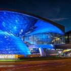 BMWモトラッド 今年秋開催のインターモト、EICMAへの出展を取りやめ