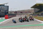 写真で振り返るMotoGP2019年シーズン 第8戦オランダGP