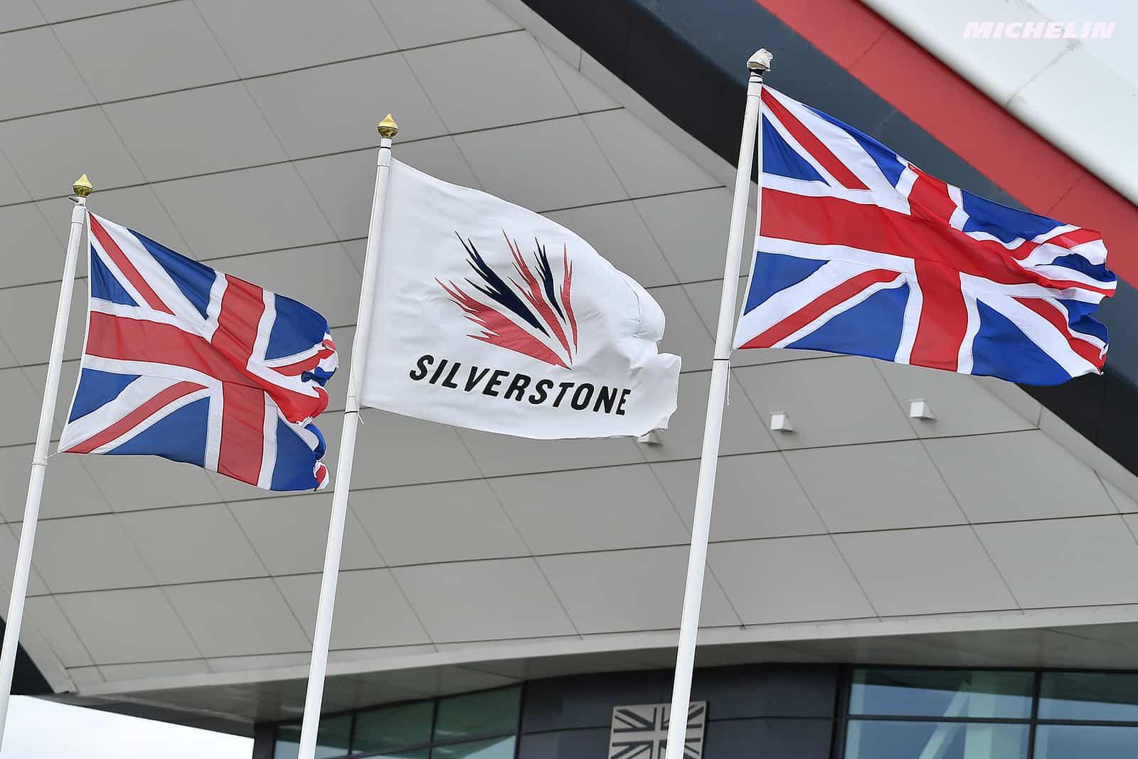 MotoGP 2020年のイギリスGP、オーストラリアGPの中止が決定