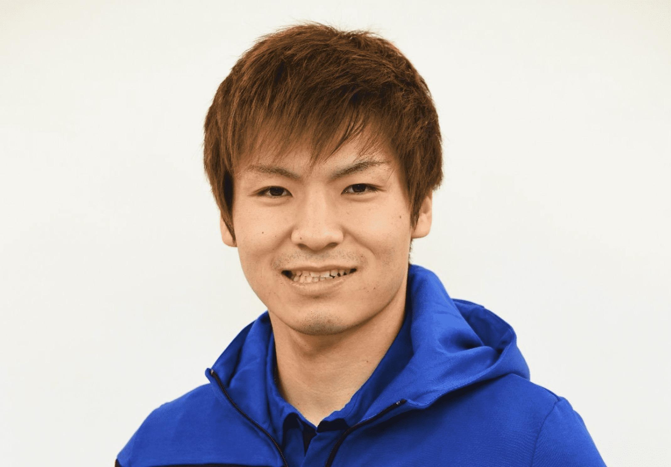 野左根航汰 2021年にGRT Yamaha WSBKジュニアチームからWSBKデビューが決定