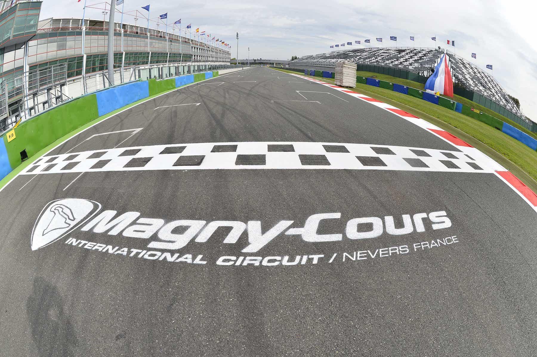 ピレリ(Pirelli)スーパーバイク世界選手権 第7戦マニクールに新型のレインタイヤを投入
