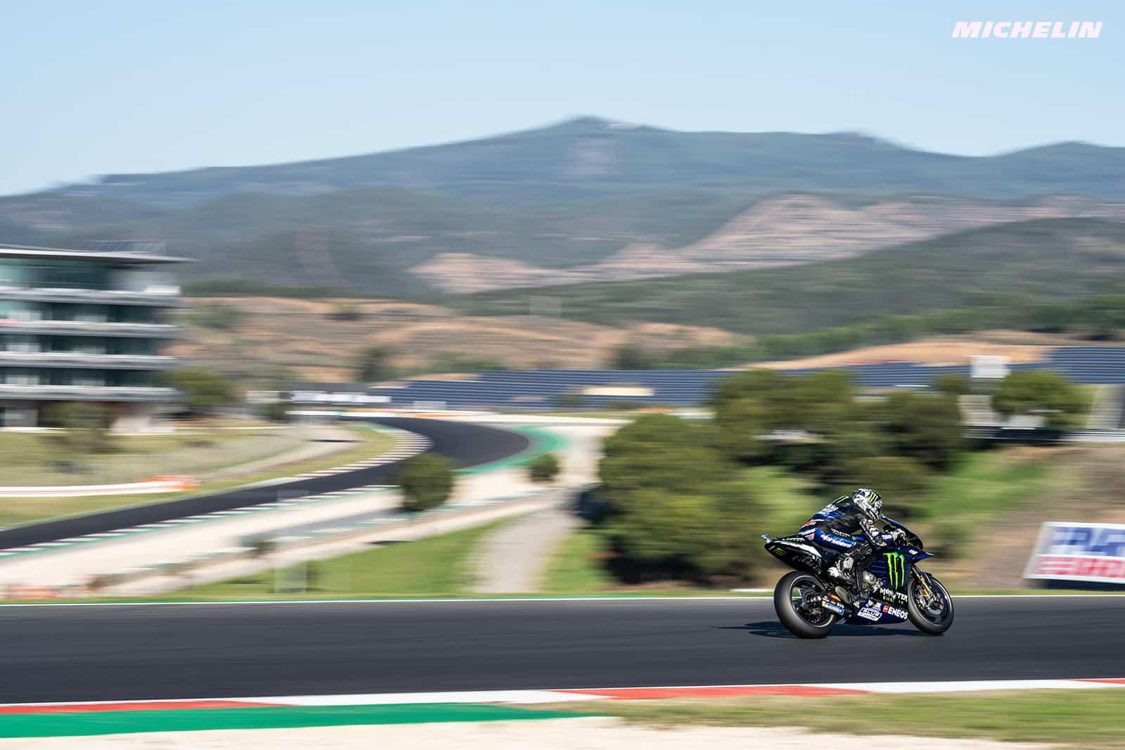 MotoGP2021
