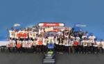 スズキ 2020 MotoGP ジョアン・ミル チャンピオングッズを特設サイト及びスズキ二輪車正規取扱店にて予約販売