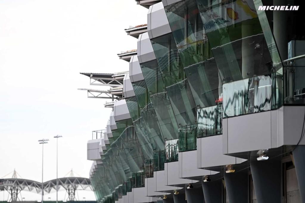 2月のMotoGPセパンテストはマレーシア政府の承認待ち