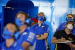 チーム・スズキエクスター(Team SUZUKI ECSTAR)佐原 伸一「外部からチームマネージャーを入れるつもりはない」