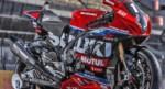 ヨシムラSERT Motul 2021年シーズンのライダーとしてシルヴァン・ギュントーリ、渡辺一樹を起用