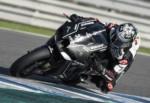 WSBK2021 ヘレステスト ジョナサン・レイ「「テストでの1番の課題はエンジンの特性を理解すること」