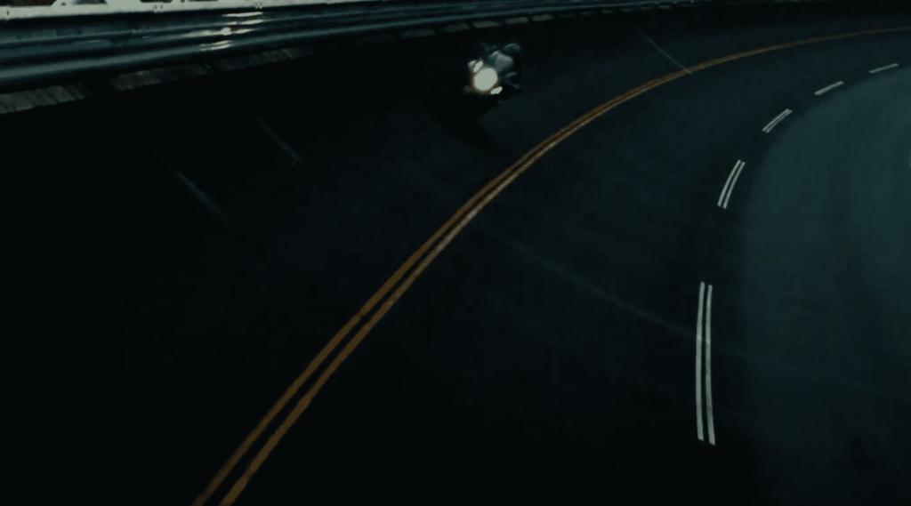スズキ 完全新型となるハヤブサを2月5日に発表?