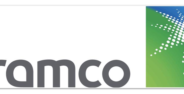 VR46 2022年よりMotoGPにフル参戦 メインスポンサーは世界最大規模エネルギー企業のサウジアラムコ