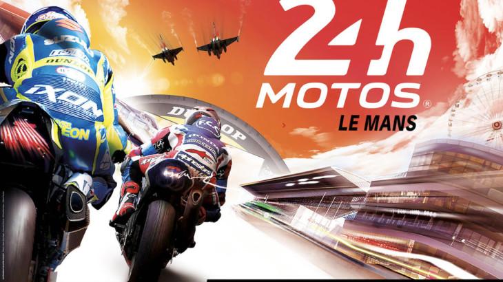 ル・マン24時間耐久ロードレースの延期が決定